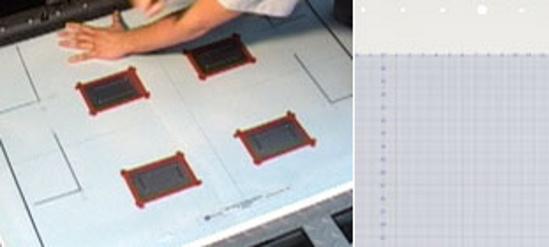 RSP - folie montażowe