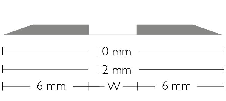 Cito BASICplus dla linii bigujących 2-3 pt