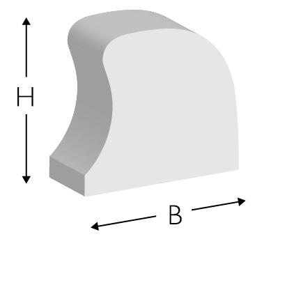 Profile Fast