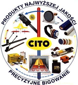 CITO-System Produkty najwyzszej jakości